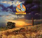 North [Digipak] by John Lees' Barclay James Harvest (CD, Oct-2013, Esoteric Antenna)