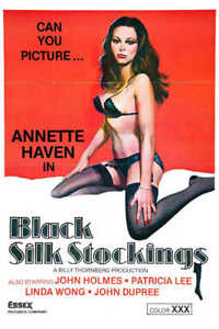 Black adult movie preview have