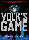 Volk's Game by Brent Ghelfi (CD-Audio, 2007)