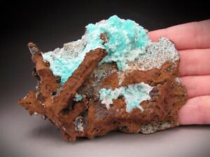 Aurichalcite-Crystals-Ojuela-Mine-Mexico
