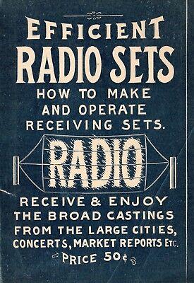 KE3GK Amateur Radio United States Grid Square Map  13 x 19 Ham Radio