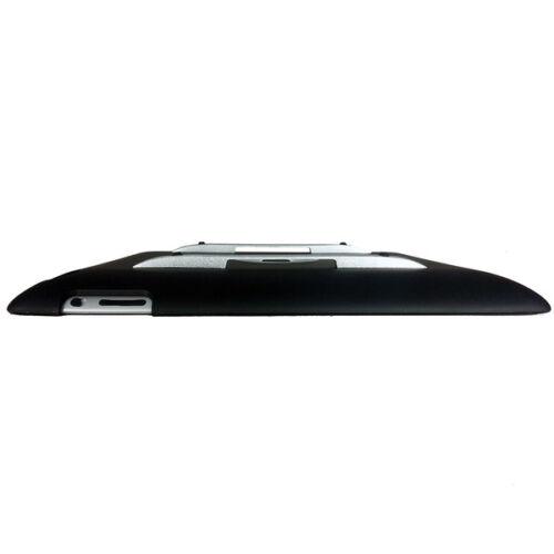 MyGoFlight iPad Sport Case MGF-KNE-4030 Mountable Kneeboard For The iPad Mini 4