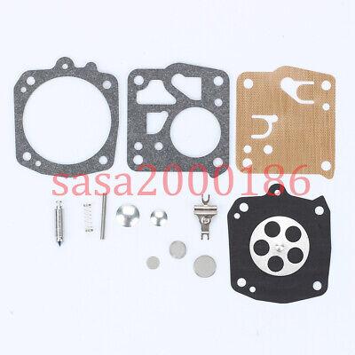 Carburetor Repair Rebuild Kit For Stihl 031 032 029 017 023 024 025 026 028 saw