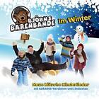 Björns Bärenbande im Winter! von Björns Bärenbande (2014)