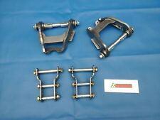 MITSUBISHI l200/mk/TRITON/PAJERO braccio di controllo 2-3 pollici Kit di sollevamento.