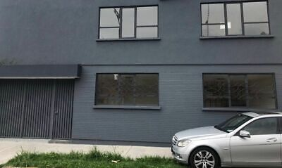 Casa con Uso de suelo en Renta Col. Escandón