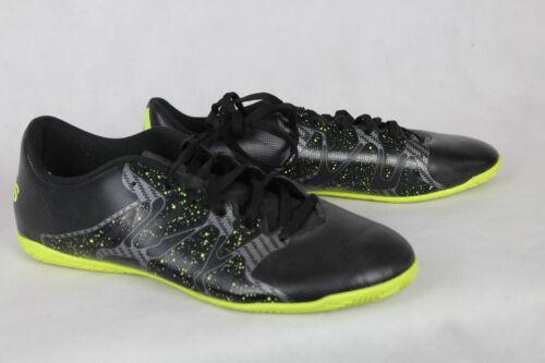 chaussures de neuves Chaussures 154 X pointure 42 de football chaussures Adidas football hall de 8ffUgwxY