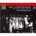 Giuseppe Verdi - Verdi: La forza del destino (2006)