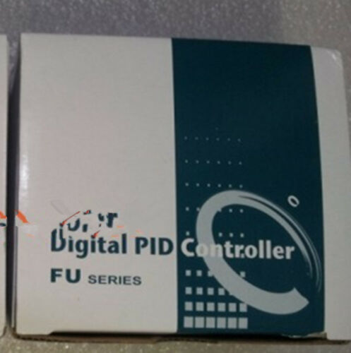 1PC NEW TAIE temperature table FU72-201000