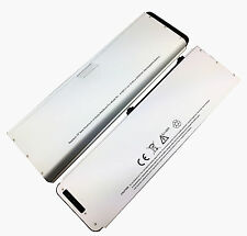 """New Battery For Apple 15"""" MacBook Pro A1281 MB470LL/A 2008 Version"""