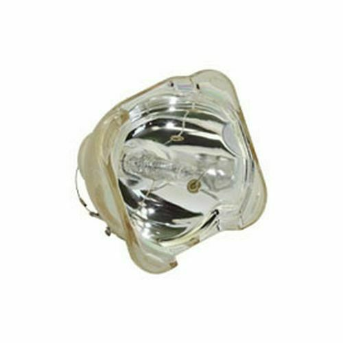 REPLACEMENT BULB FOR INFOCUS SCREENPLAY 7205 BULB ONLY