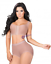 Women/'s Post Surgery Bra Colombian Brasier Colombiano Reductor Post Quirurgico