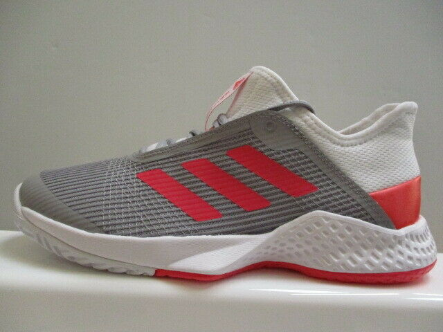 gemelo cálmese Aventurarse  Zapatillas Padel Niña Adidas Adizero club 36 2/3 | Compra online en eBay