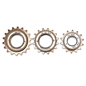SMLLOW 11-28T 9 Speed Road Bike Bicycle Cycling Cassettes Flywheel Freewheel NEW