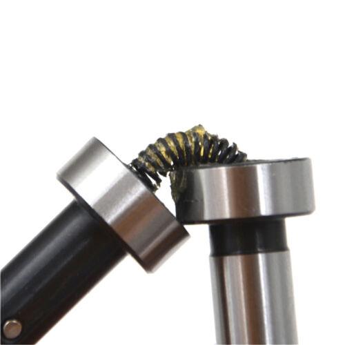 Mechanischer Kantenfinder CE-420 Maschinen-Messwerkzeug für CNC-FräsenZBDE
