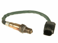 O2 Oxygen Sensor Upstream For 2006-2007 Mercedes Benz C230 C280 5-Wire Threaded