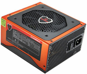 image is loading gamemax gm eco1000 pc power supply 1000w 12cm