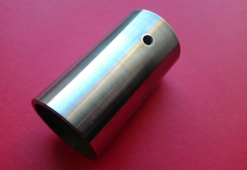 Pilzstößel Stößel Ventil Zylinderkopf Stößelstange ZT W50 Fortschritt Motor
