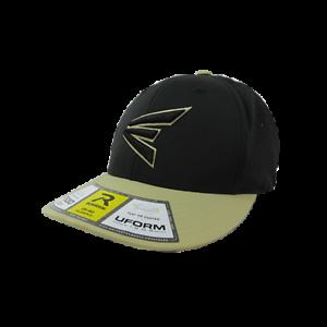 41c0c8e486a Easton Hat by Richardson (PTS30) Vegas Gold Black Black Vegas Gold ...