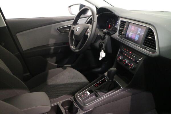 Seat Leon 1,5 TSi 150 Style ST DSG - billede 5