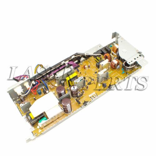 M551 CLJ Ent 500 RM1-8091 Low Voltage Power supply LVPS 110V