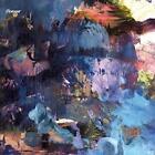 Lollopy Dripper (2x12+CD) von Flanger (2015)