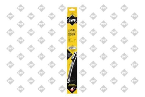 x1 119514 Original SWF VisioFlex Arrière OE