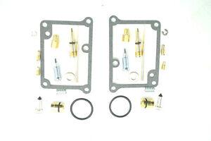 CARBURETOR-Carb-Rebuild-Kit-Repair-for-Yamaha-Banshee-YFZ350-YFZ-350-Carbs