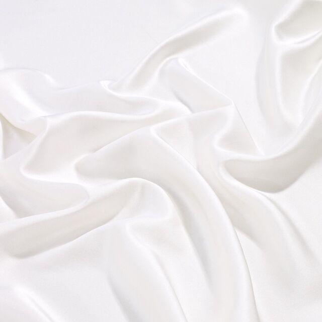 Handkerchief 12