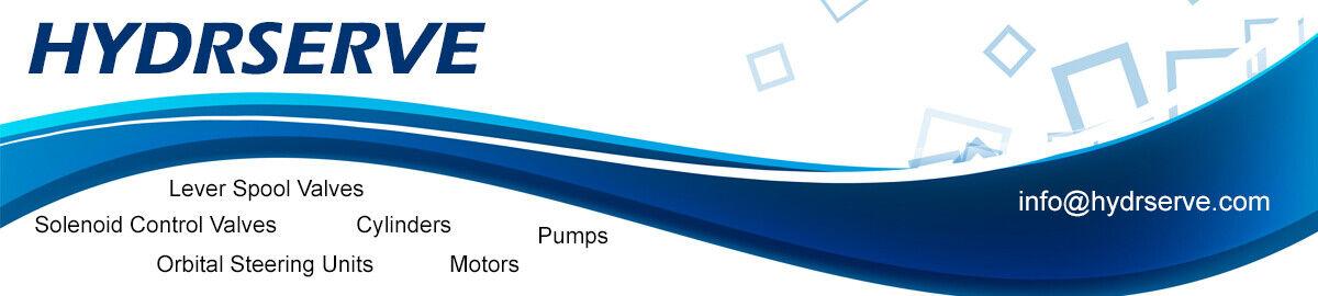 hydparts