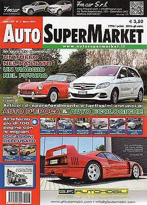 auto supermarket 2016 3 marzo ppp ebay ebay