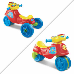 Ride On Toys For 1 Year Old Girls Boys Toddlers Riding Baby Trike