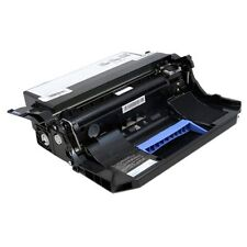 Genuine Dell 9PN5P Imaging Drum for B5460, B5465, S5830 [100,000 Pages]