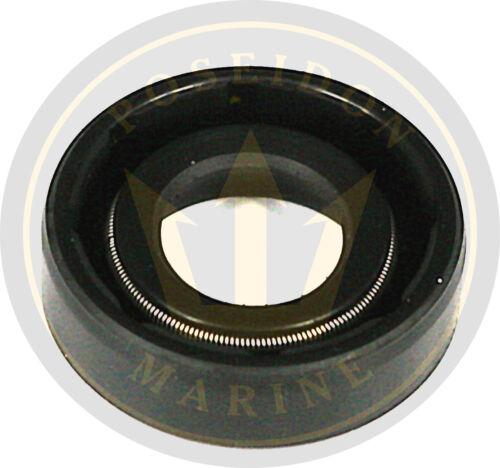 See Wasserpumpe Schaft Öl Dichtung Ring Für Volvo Penta 833996 18-2044