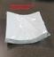 "Indexbild 3 - 1000 Value 8.5"" X 5.5"" Half Sheet Self Adhesive Shipping Labels 2 Per Sheet"