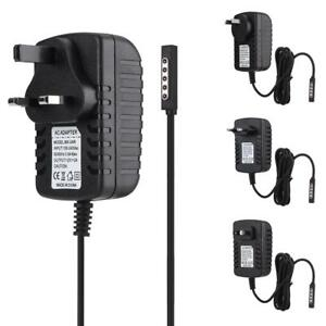 AC-12V-2A-Power-Adapter-Supply-Charger-for-Microsoft-Surface-RT-RT2-Tablet-SPG