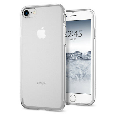 spigen phone case iphone 8