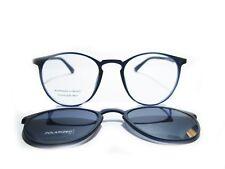Occhiale Da Vista/eyeglasses Lotus Mv10406 C2 Clip Sole/sun Magnetico Polarized R2FngdFCc