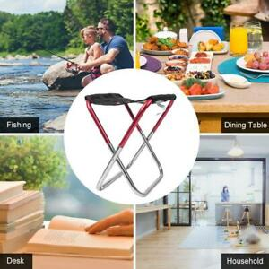 Foldable-Fishing-Chair-Ultra-Light-Weight-Portable-Folding-Camping-Outdoor-Chair