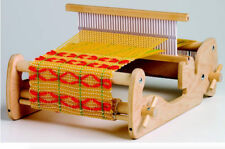 Schacht Hard Maple and Plywood Cricket Student Loom