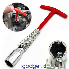 16/mm Car 2707883 Articulated Spark Plug Socket Key