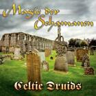Magie der Schamanen-Celtic Druids von The Tribal Spirit Group (2010)