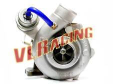 99-04 ISUZU NPR NQR Turbo CHEVY GMC W3500/4500/5500 4HE1 Turbocharger Diesel
