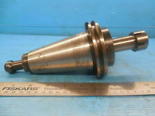 Lyndex Cat50 C5017 0020 Er20 Collet Chuck Tool Holder Cnc Shop Machine Mill Tool