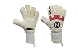 PROFESSIONAL-QUALITY-FOOTBALL-GOALIE-GOALKEEPER-GOALKEEPING-GLOVE-ROLL-FINGER-01