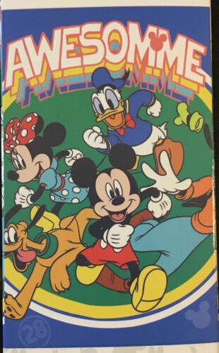 Disney Mickey Mouse Toy Story 4 48 Piece Jigsaw Puzzles Lot of 3