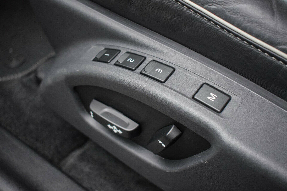 Volvo XC60 2,0 D4 190 R-Design aut. - billede 8