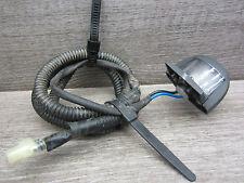 Quad ATV TGB Blade 550 Licht für Nummernschild Kennzeichenbeleuchtung TGB-511829