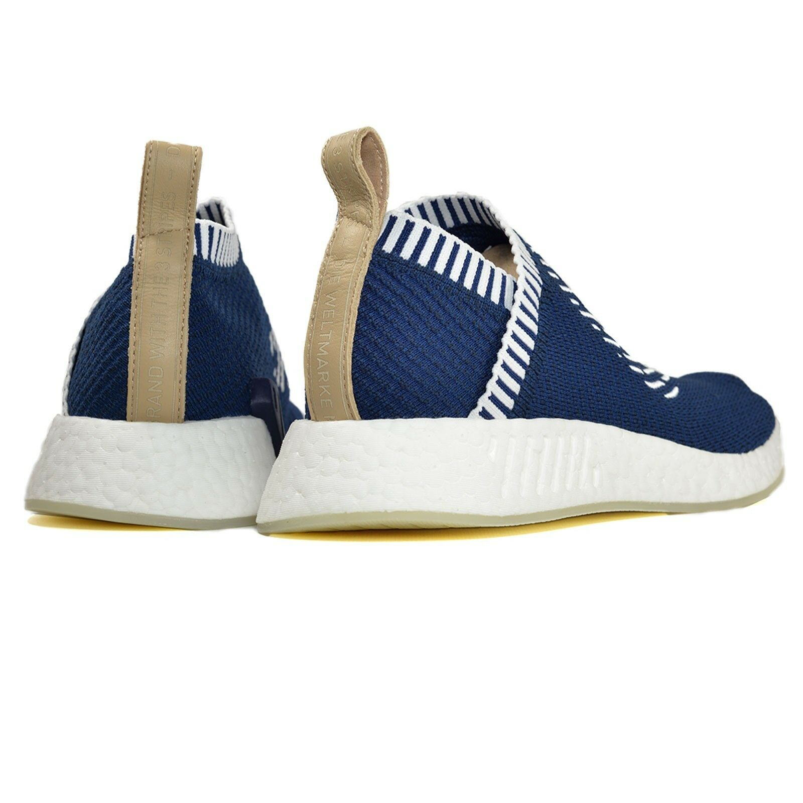 Adidas nmd cs2 pk ronin dimensioni 13,5.marina gomme bianche.ba7189 bianche.ba7189 gomme citt sock.ultra impulso 18f84f