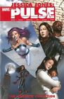 Jessica Jones - the Pulse: the Complete Collection by Brian Bendis (Paperback, 2014)